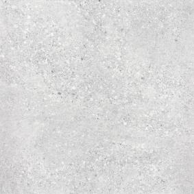 Плитка напольная Rako Stones светло-серый DAP63666 60×60