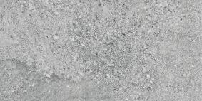Плитка напольная Rako Stones серый DAGSE667 30×60