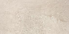 Плитка напольная Rako Stones коричневый DAPSE669 30×60