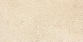 Плитка напольная Rako Stones бежевый DARSE668 30×60