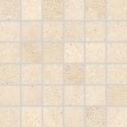 Мозаика Rako Stones бежевый DDM06668 30×30