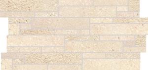 Декор Rako Stones бежевый DDPSE668 30×60