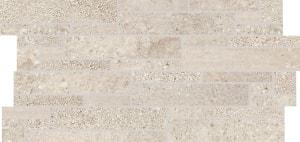 Декор Rako Stones коричневый DDPSE669 30×60