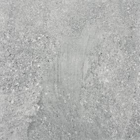 Плитка напольная Rako Stones серый DAK63667 60×60