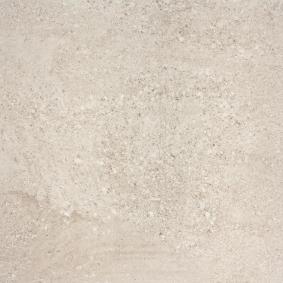 Плитка напольная Rako Stones коричневый DAK63669 60×60