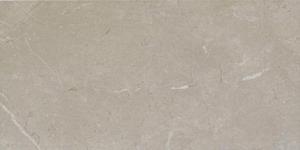 Настенная плитка Fanal Studio Stone 25×50