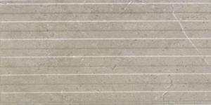 Настенная плитка Fanal Studio Stone Relieve 25×50