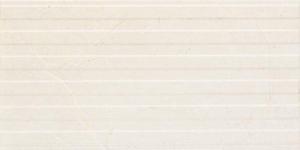 Настенная плитка Fanal Studio Ivory Relieve 25×50