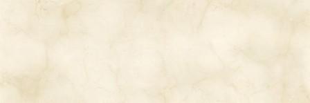 Керамогранит Coverlam Supreme Pul. 5,6 Mm 100×300