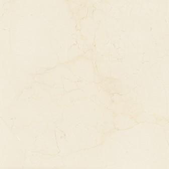 Керамогранит Coverlam Supreme Pul. 5,6 Mm 100×100