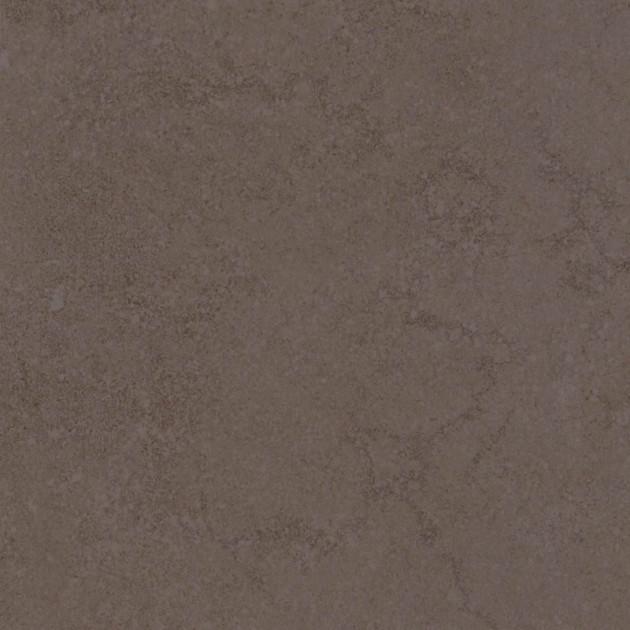 Напольная плитка Saloni Sybar Marron 45х45