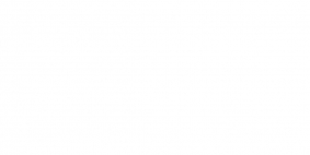 Плитка настенная Rako System белый WAAV4104 30×60