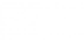 Плитка настенная Rako System белый WAKV4104 30×60