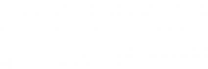 Плитка настенная Rako System белый WAKV5000 30×90