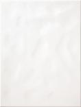Плитка настенная Rako System белый WARKB000 25×33