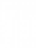 Плитка настенная Rako System белый WAAKB104 25×33