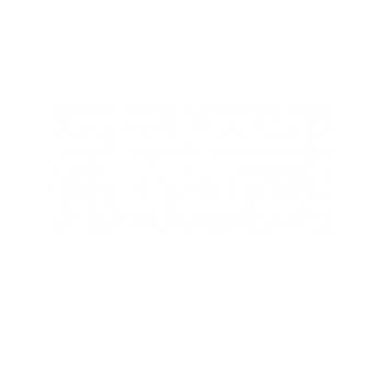 Плитка настенная Rako System белый WAAMB104 20×40