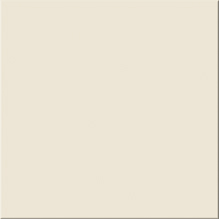 Плитка напольная Rako Taurus Color белый TAA35011 30×30