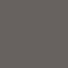 Мозаика Rako Taurus Color темно-серый TDM06007 30×30
