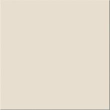 Мозаика Rako Taurus Color белый TDM06011 30×30