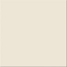 Плитка напольная Rako Taurus Color белый TAA12011 10×10