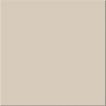 Плитка напольная Rako Taurus Color белый TAA26010 20×20