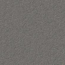 Плитка напольная Rako Taurus Granit серый TRU61067 60×60
