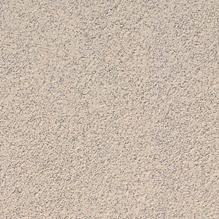 Плитка напольная Rako Taurus Granit бежевый TRU61073 60×60