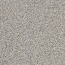 Плитка напольная Rako Taurus Granit серый TRU61076 60×60