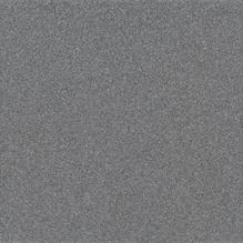 Плитка напольная Rako Taurus Granit серый TAA1D065 15×15
