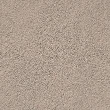 Плитка напольная Rako Taurus Granit бежевый TRU61077 60×60