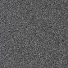 Плитка напольная Rako Taurus Granit серый TRUSA069 30×60