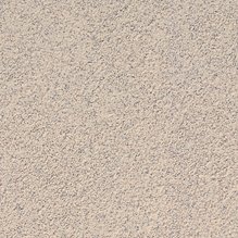 Плитка напольная Rako Taurus Granit бежевый TRUSA073 30×60