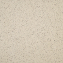 Плитка напольная Rako Taurus Granit бежевый TAA26061 20×20