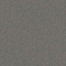 Плитка напольная Rako Taurus Granit серый TAA26067 20×20