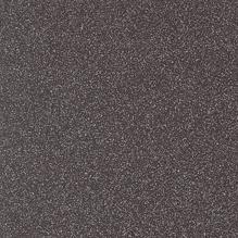 Плитка напольная Rako Taurus Granit серый TAA26069 20×20