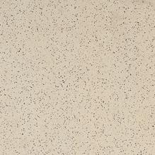 Плитка напольная Rako Taurus Granit бежевый TAA12062 10×10