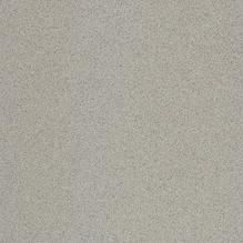 Плитка напольная Rako Taurus Granit серый TAA26076 20×20