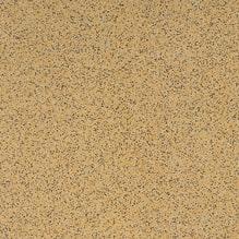 Плитка напольная Rako Taurus Granit желтый TAA35074 30×30