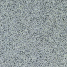 Плитка напольная Rako Taurus Granit серый TAA35075 30×30