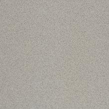 Плитка напольная Rako Taurus Granit серый TAA35076 30×30