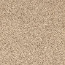 Плитка напольная Rako Taurus Granit бежевый TAA35077 30×30