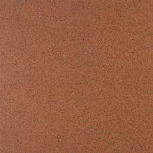 Плитка напольная Rako Taurus Granit красный TAA35082 30×30