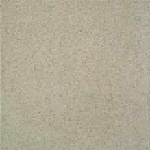 Плитка напольная Rako Taurus Granit серый TAA35176 30×30