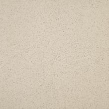 Плитка напольная Rako Taurus Granit бежевый TAA61061 60×60