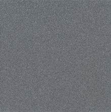 Плитка напольная Rako Taurus Granit серый TAASA065 30×60