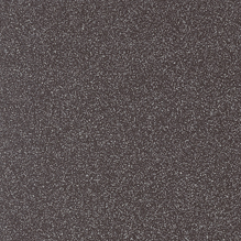 Плитка напольная Rako Taurus Granit серый TAB35069 30×30