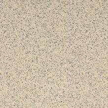 Плитка напольная Rako Taurus Granit бежевый TAB35073 30×30