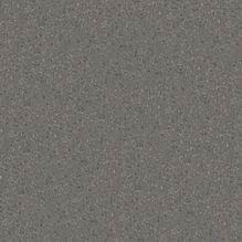 Плитка напольная Rako Taurus Granit серый TAL61067 60×60