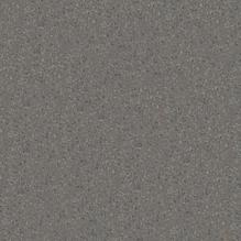 Мозаика Rako Taurus Granit серый TDM06067 30×30